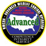 Advanced Wildlife Control Operator